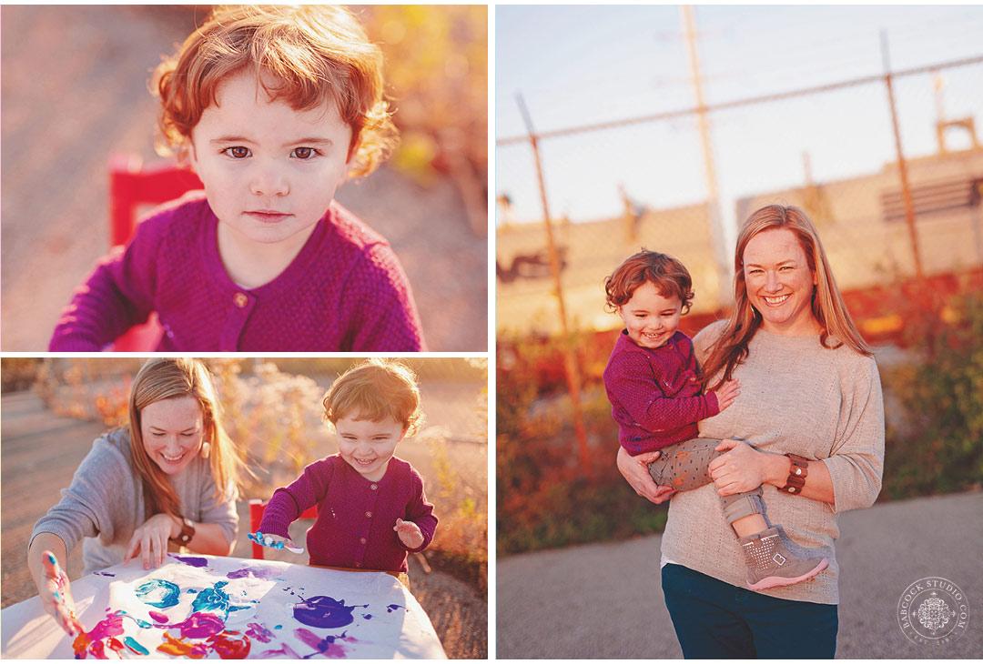 daniels-family-dayton-photographer-children-9.jpg