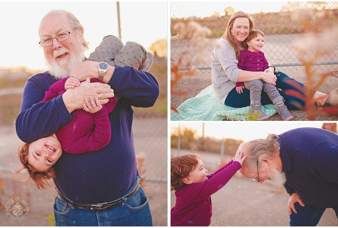 daniels-family-dayton-photographer-children-12.jpg