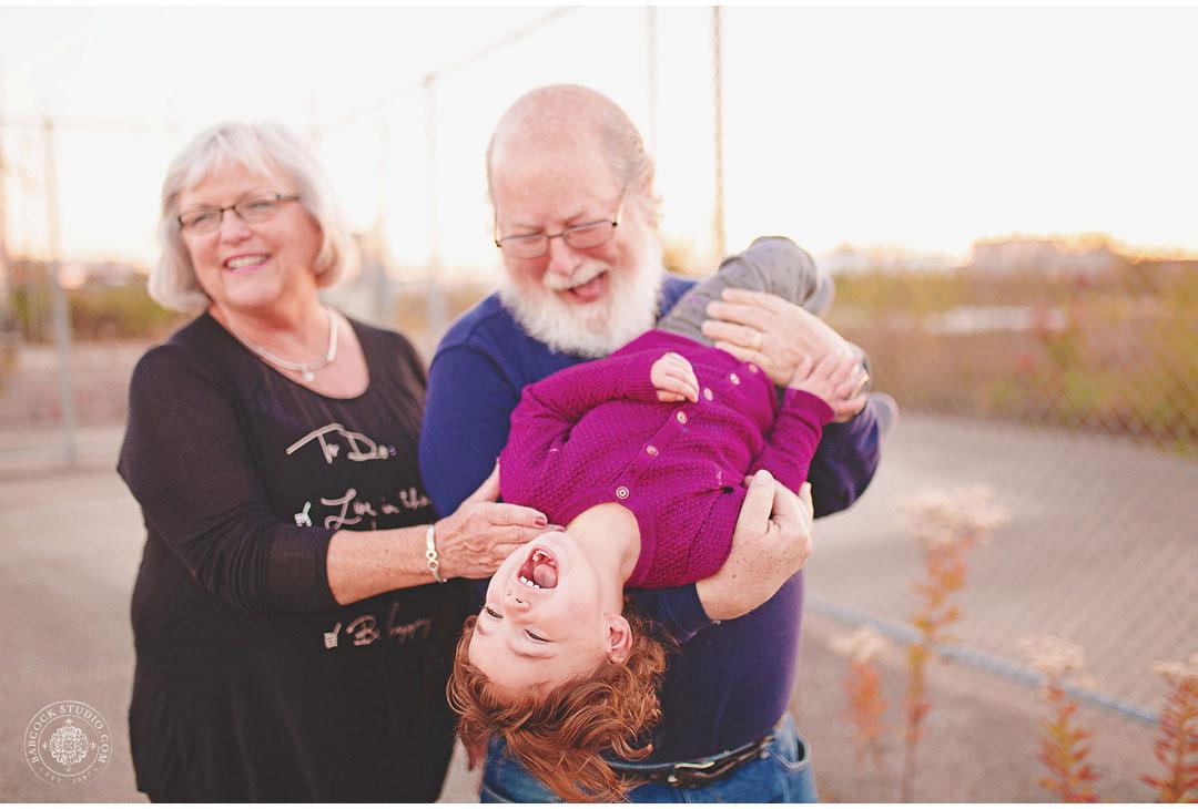 daniels-family-dayton-photographer-children-13.jpg
