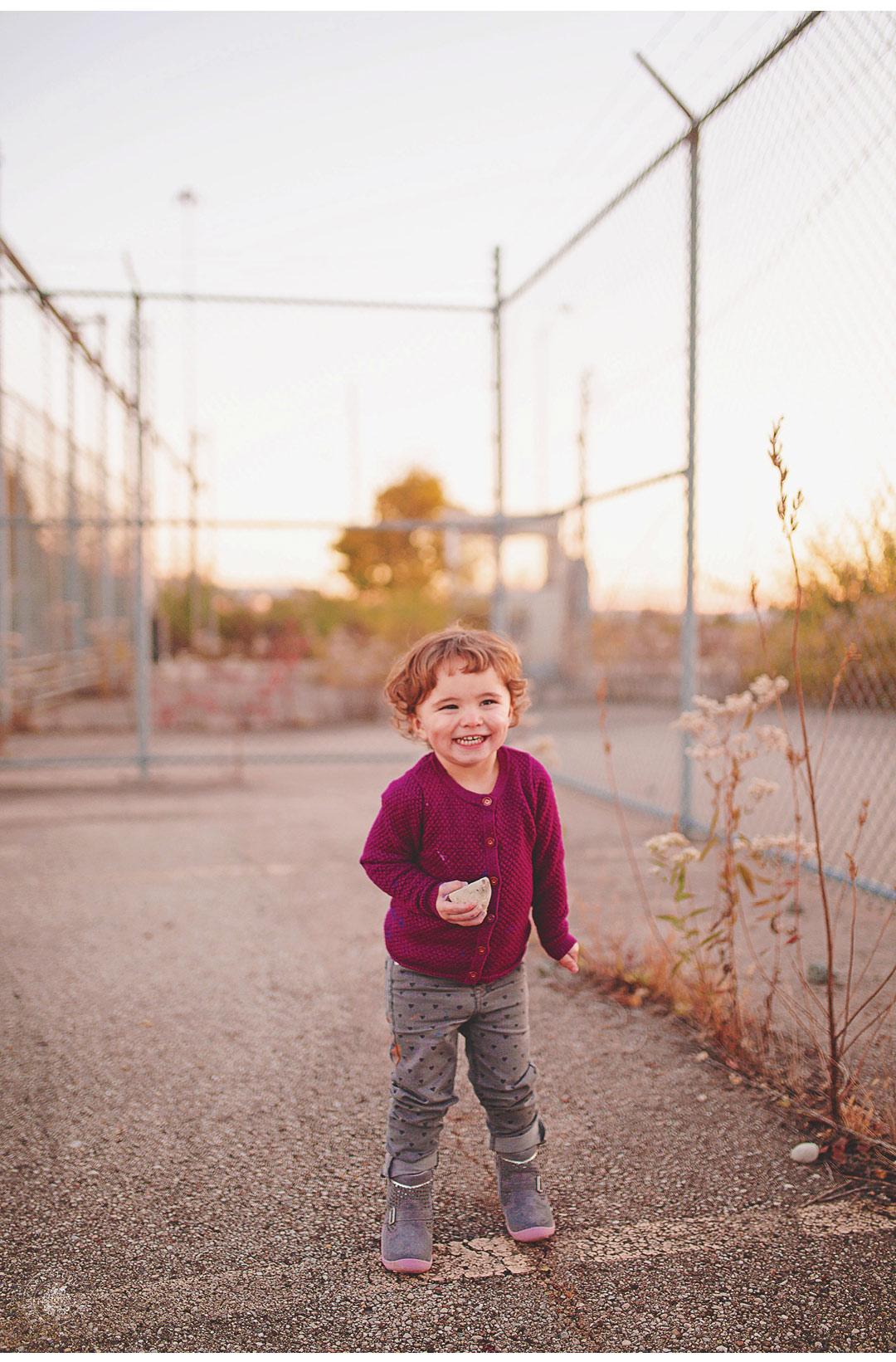 daniels-family-dayton-photographer-children-14.jpg