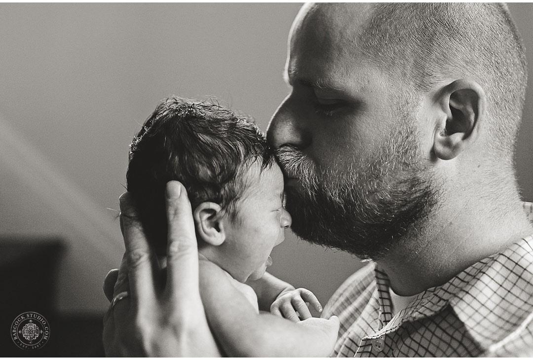 watras-newborn-bellbrook-photographer-children-4.jpg