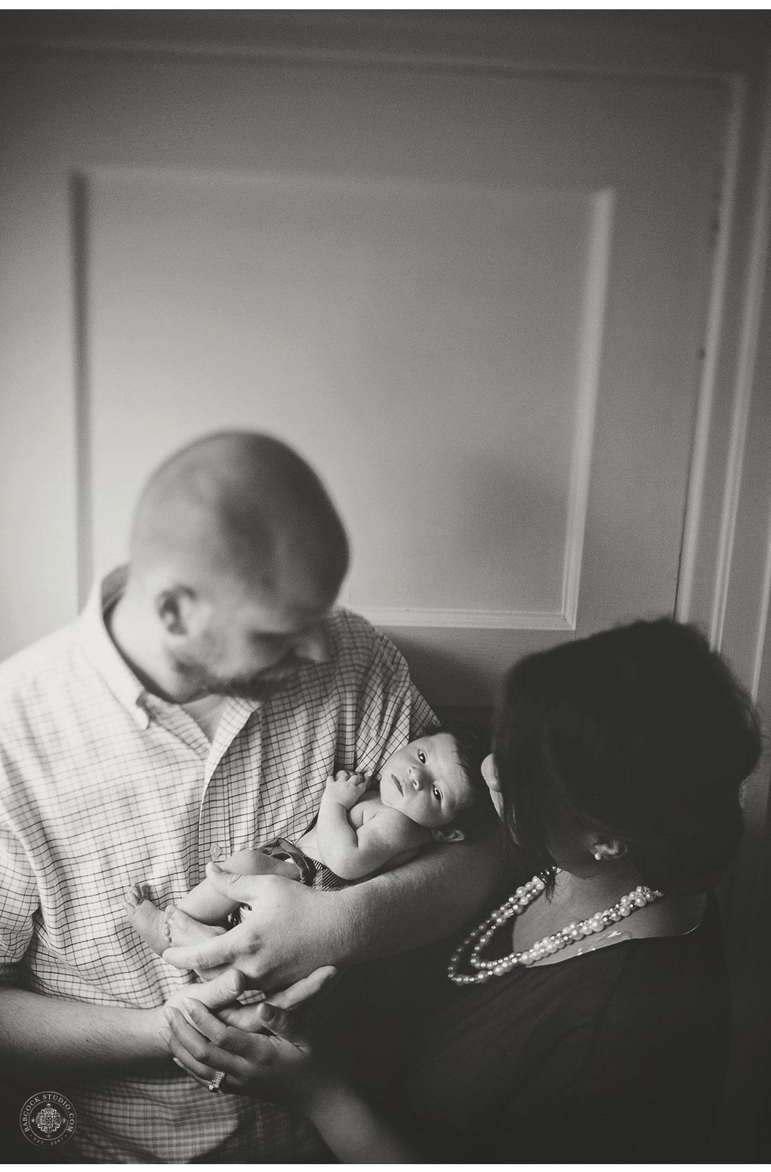 watras-newborn-bellbrook-photographer-children-8.jpg