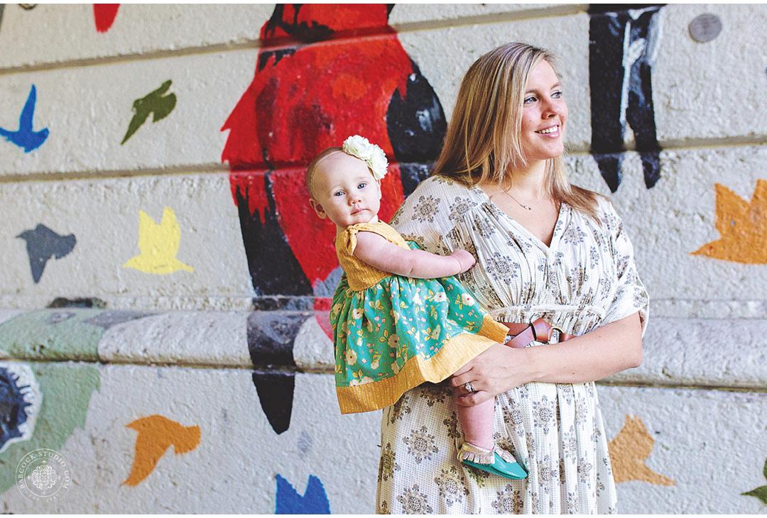 phillips-family-children-columbus-photography12.jpg