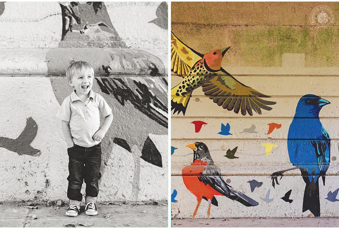 phillips-family-children-columbus-photography13.jpg