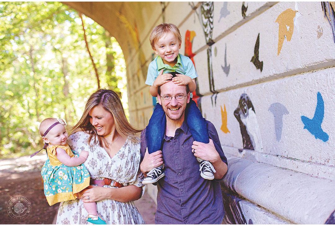 phillips-family-children-columbus-photography14.jpg