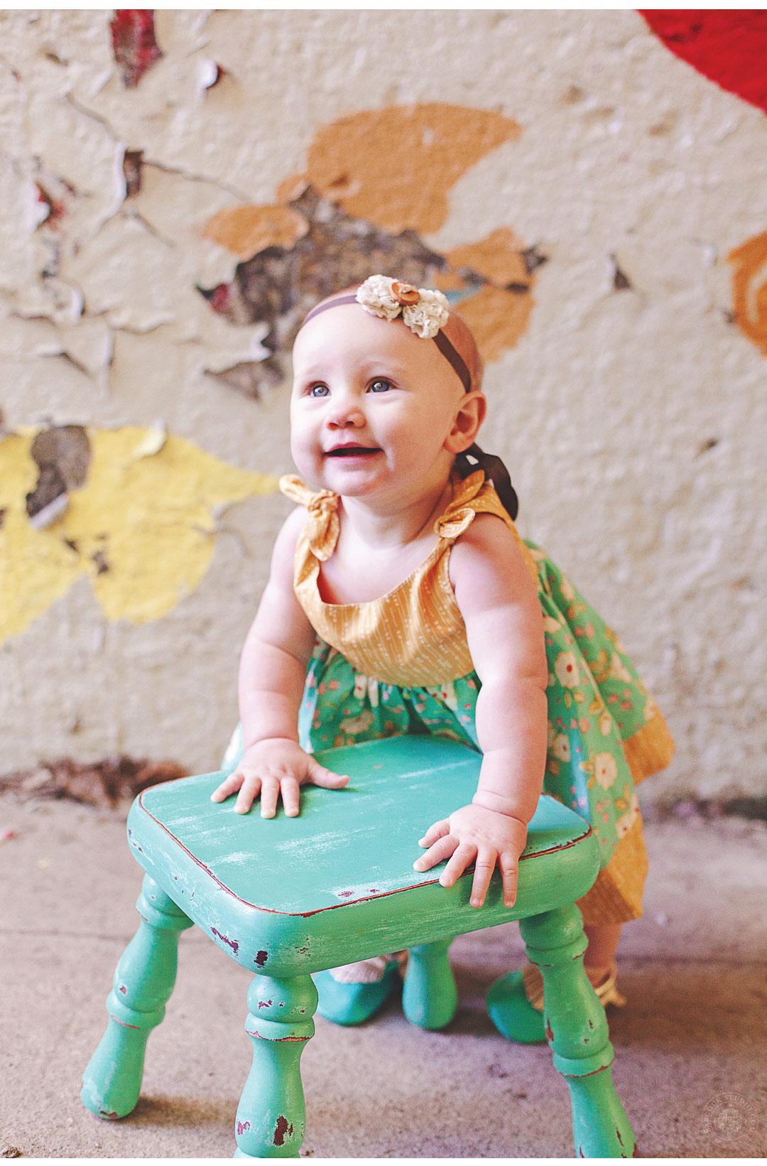 phillips-family-children-columbus-photography15.jpg