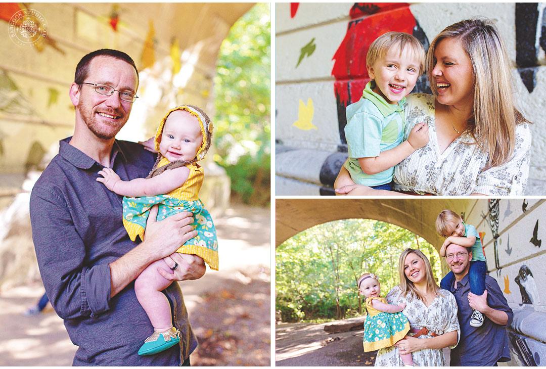 phillips-family-children-columbus-photography17.jpg