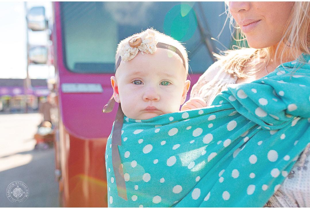 phillips-family-children-columbus-photography20.jpg
