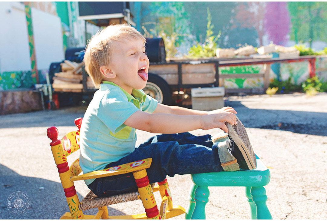 phillips-family-children-columbus-photography22.jpg