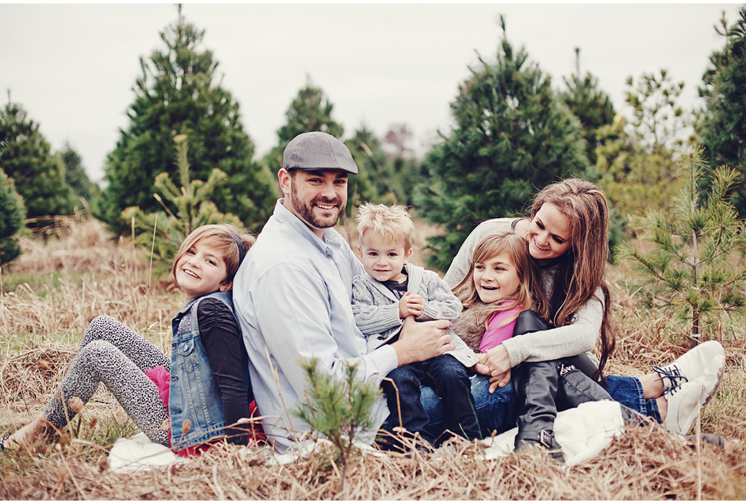 david-christmas-yellow-springs-children-photographer-dayton-ohio-3.jpg