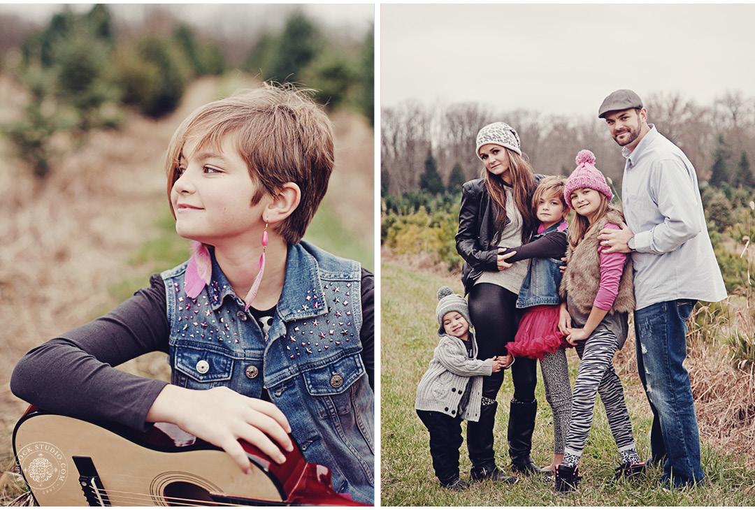 david-christmas-yellow-springs-children-photographer-dayton-ohio-32.jpg