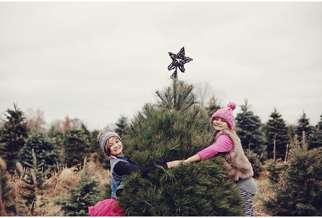 david-christmas-yellow-springs-children-photographer-dayton-ohio-36.jpg