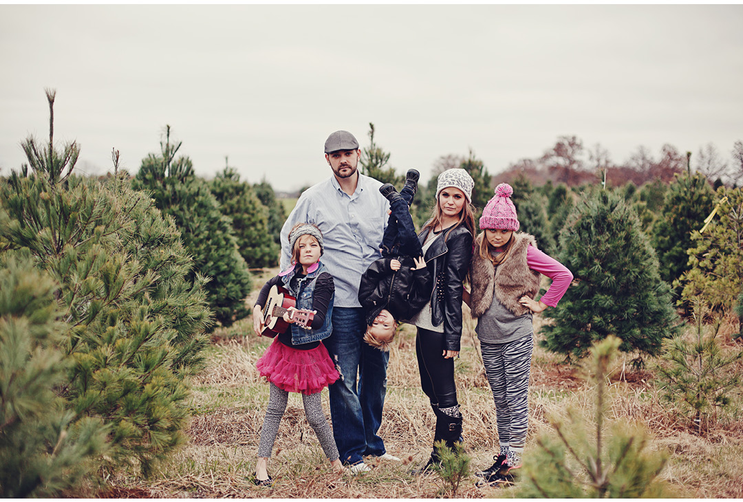 david-christmas-yellow-springs-children-photographer-dayton-ohio-37.jpg