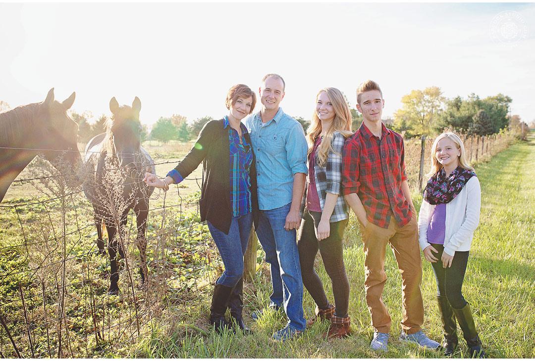 ferrall-dayton-family-horse-photography-.jpg