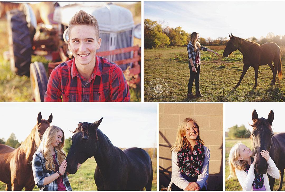 ferrall-dayton-family-horse-photography-11.jpg