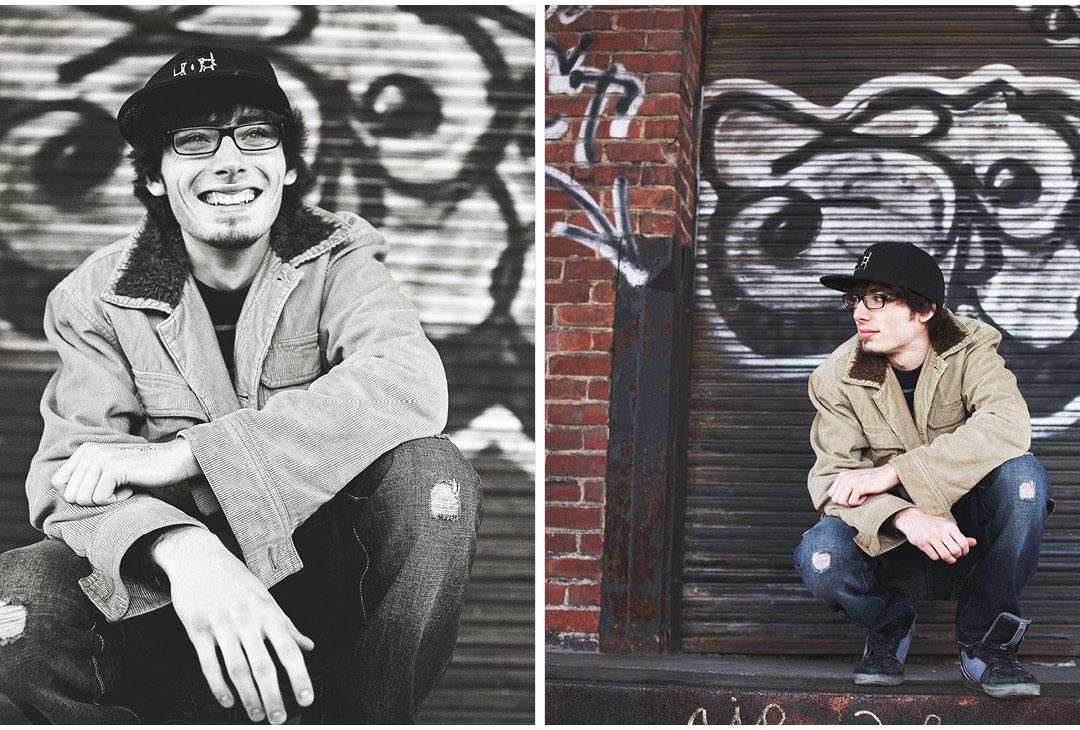 derrick-senior-cincinatti-seniors-photographer-dayton-ohio-3.jpg