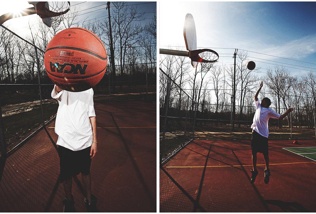 derrick-senior-cincinatti-seniors-photographer-dayton-ohio-34.jpg
