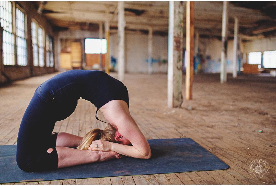 saluke-dayton-photographer-yoga-fitness-13.jpg