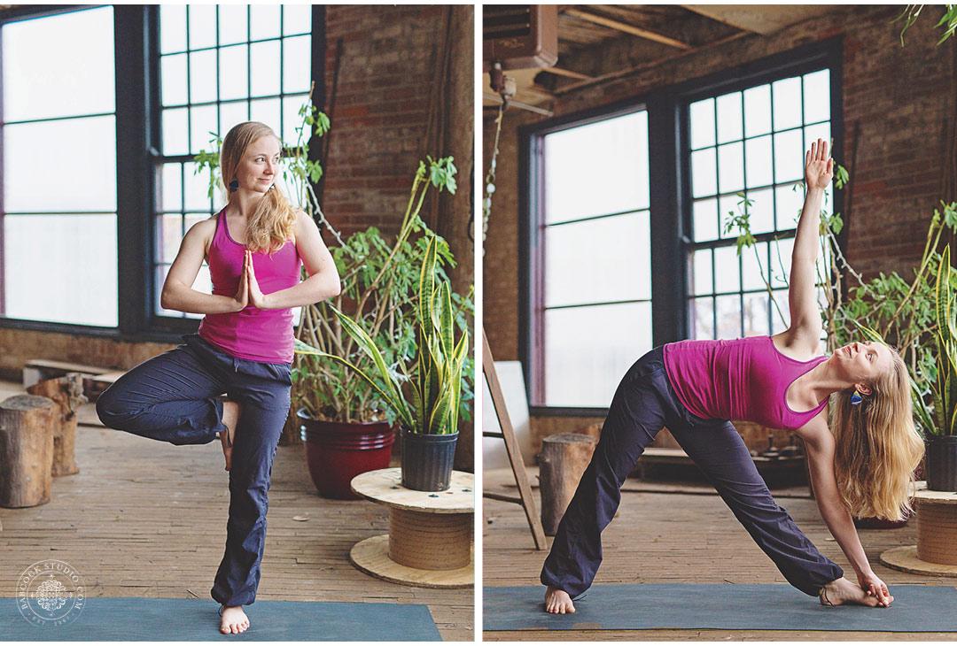 saluke-dayton-photographer-yoga-fitness-.jpg