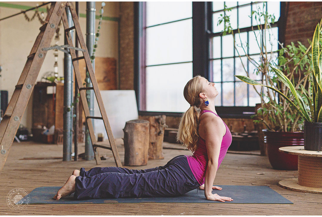 saluke-dayton-photographer-yoga-fitness-2.jpg