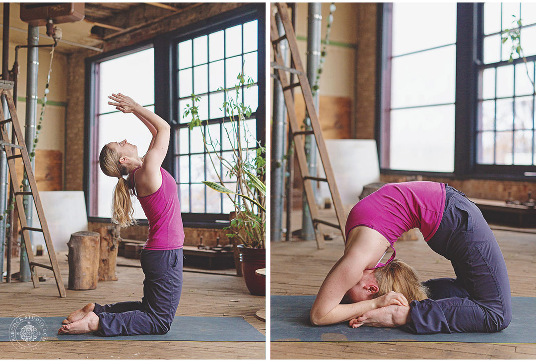 saluke-dayton-photographer-yoga-fitness-4.jpg