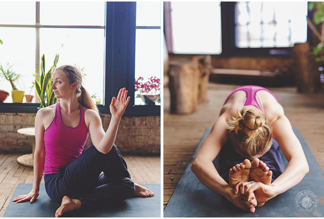 saluke-dayton-photographer-yoga-fitness-7.jpg
