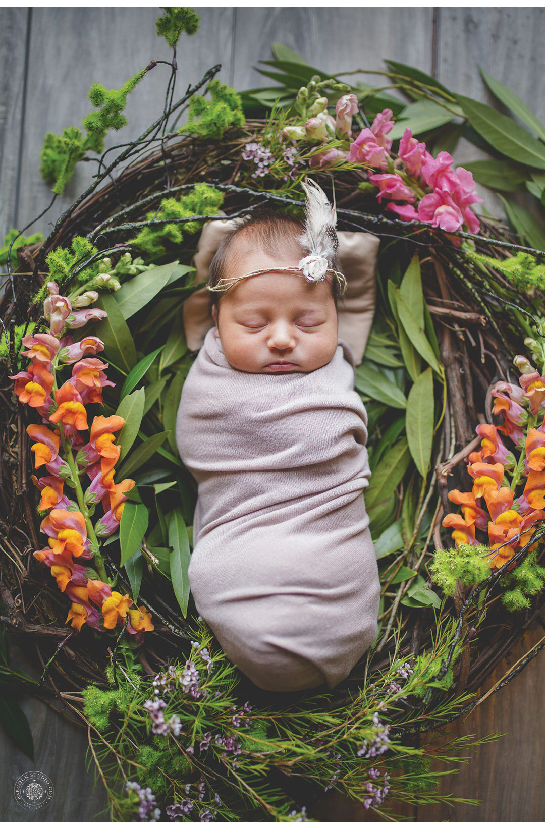 ellie-newborn-baby-photographer-cincinnati-ohio-2.jpg