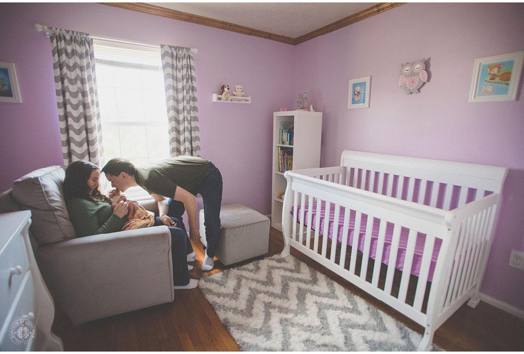 ellie-newborn-baby-photographer-cincinnati-ohio-8.jpg