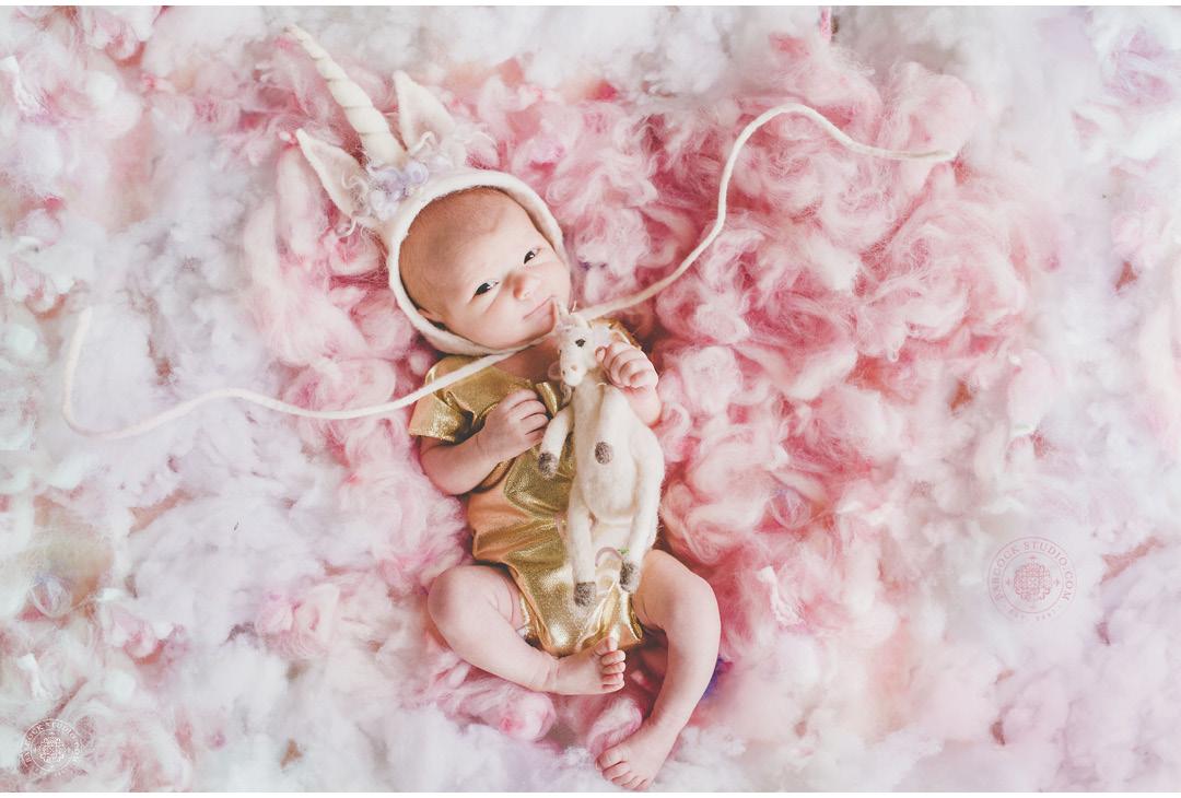 jane-newborn-portraits-photographer-dayton-ohio-.jpg