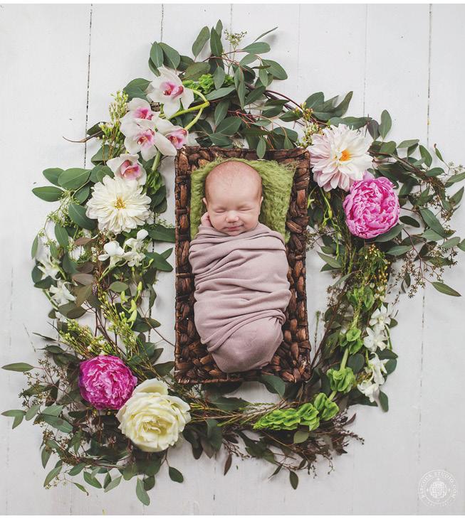 jane-newborn-portraits-photographer-dayton-ohio-4.jpg