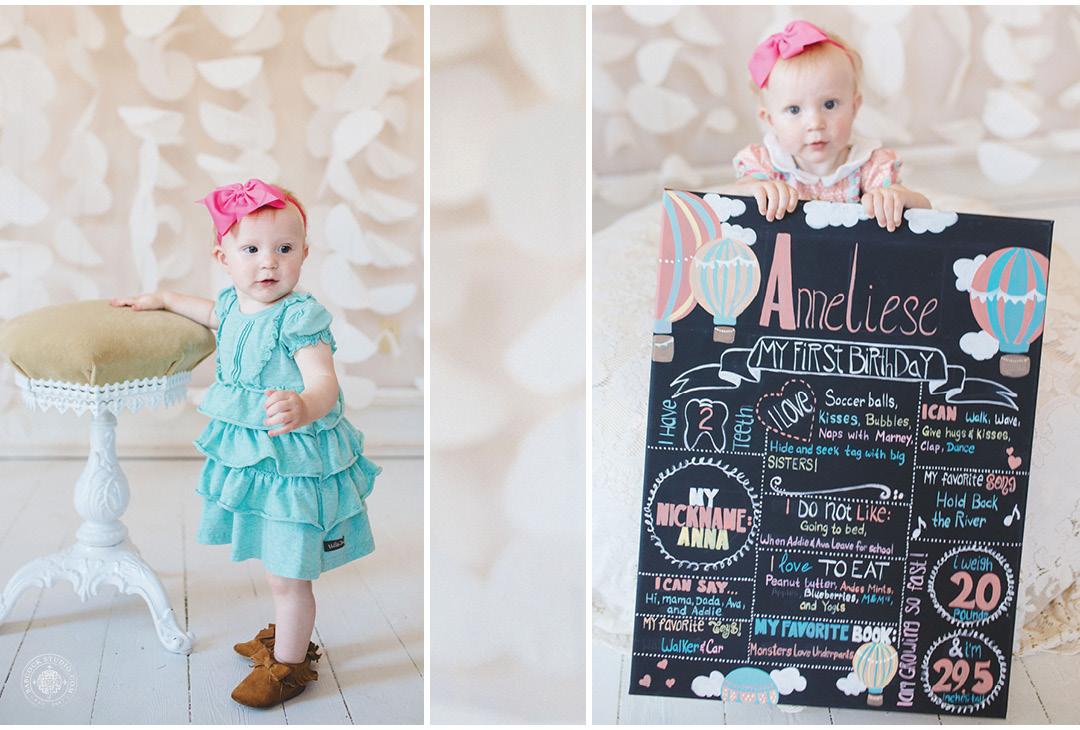 anna-family-children-photographer-dayton-ohio-2.jpg