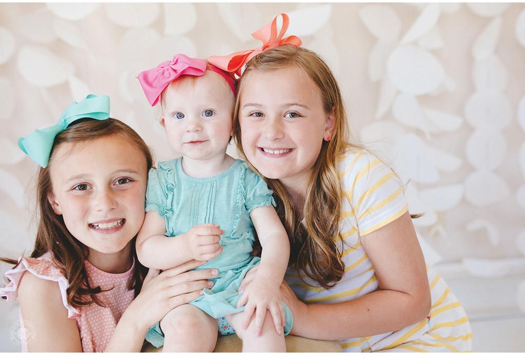 anna-family-children-photographer-dayton-ohio-.jpg