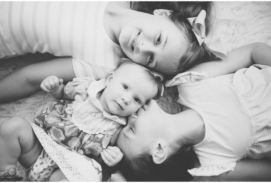 anna-family-children-photographer-dayton-ohio-3.jpg