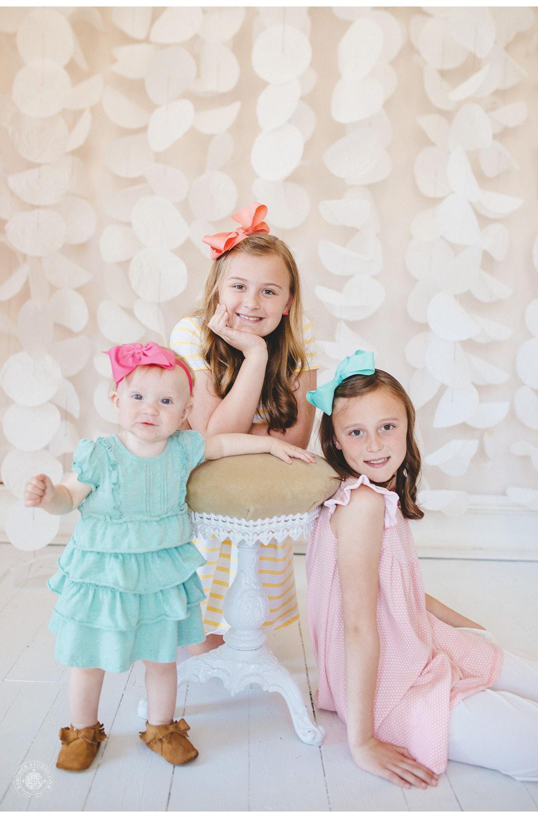 anna-family-children-photographer-dayton-ohio-4.jpg