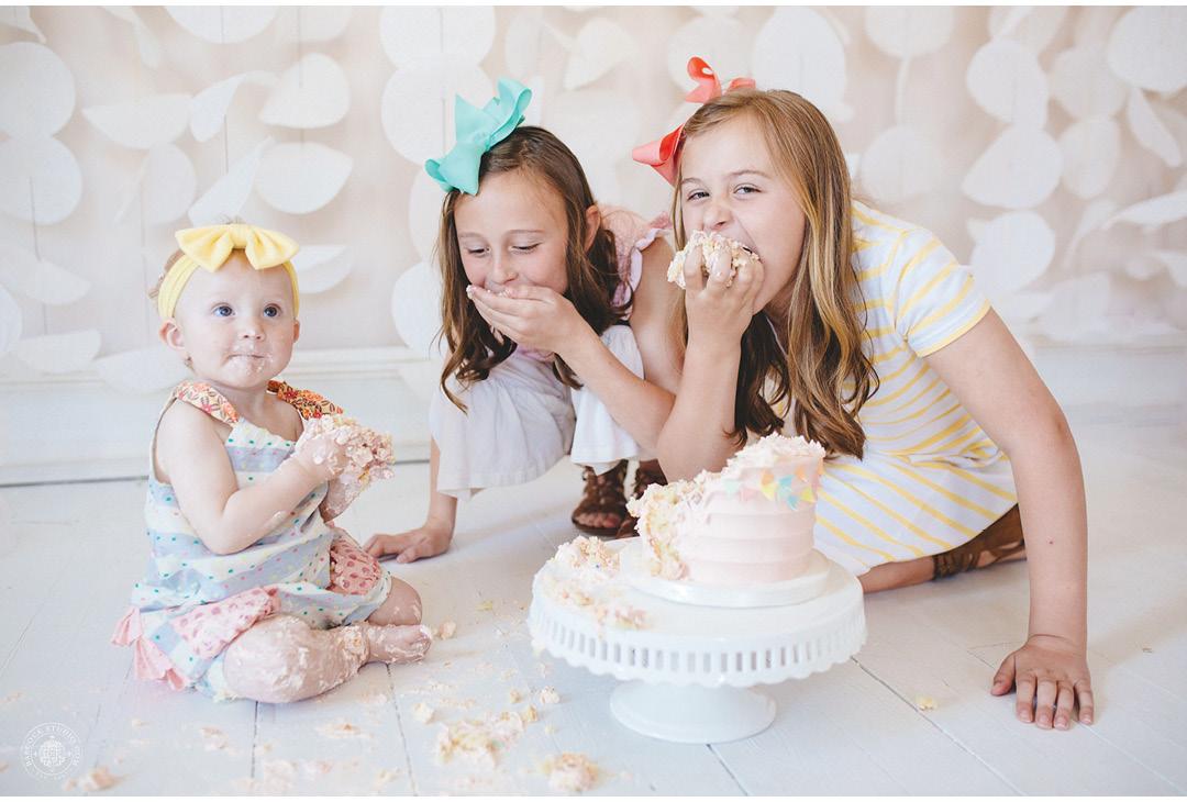 anna-family-children-photographer-dayton-ohio-8.jpg
