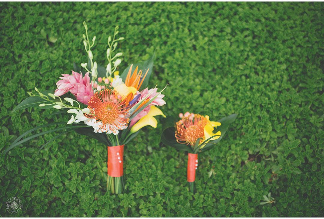stacy-linda-wedding-dayton-photographer-dayton-ohio-2.jpg