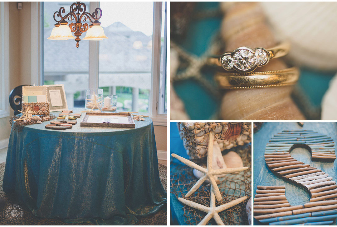 stacy-linda-wedding-dayton-photographer-dayton-ohio-3.jpg