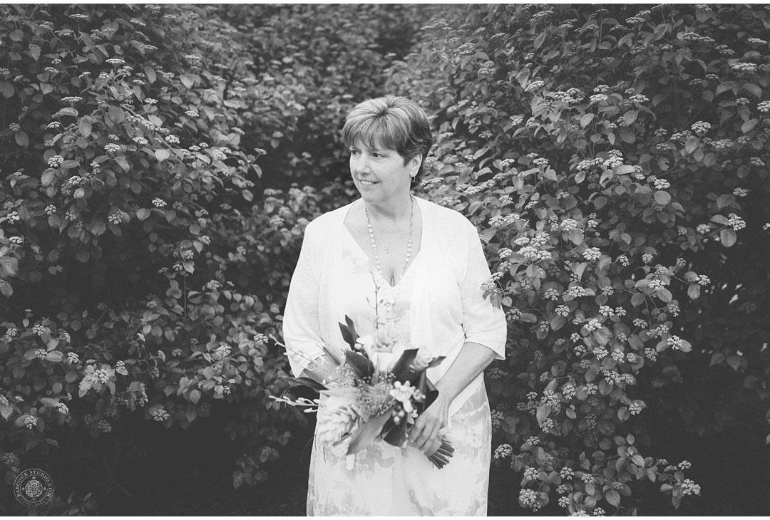 stacy-linda-wedding-dayton-photographer-dayton-ohio-4.jpg