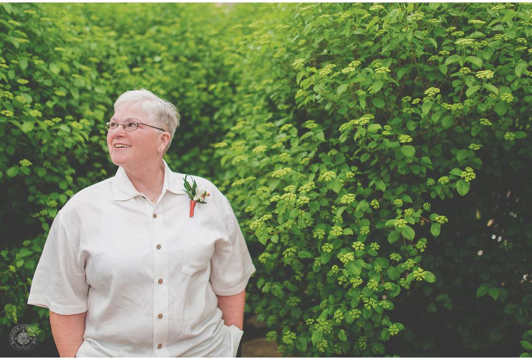 stacy-linda-wedding-dayton-photographer-dayton-ohio-5.jpg