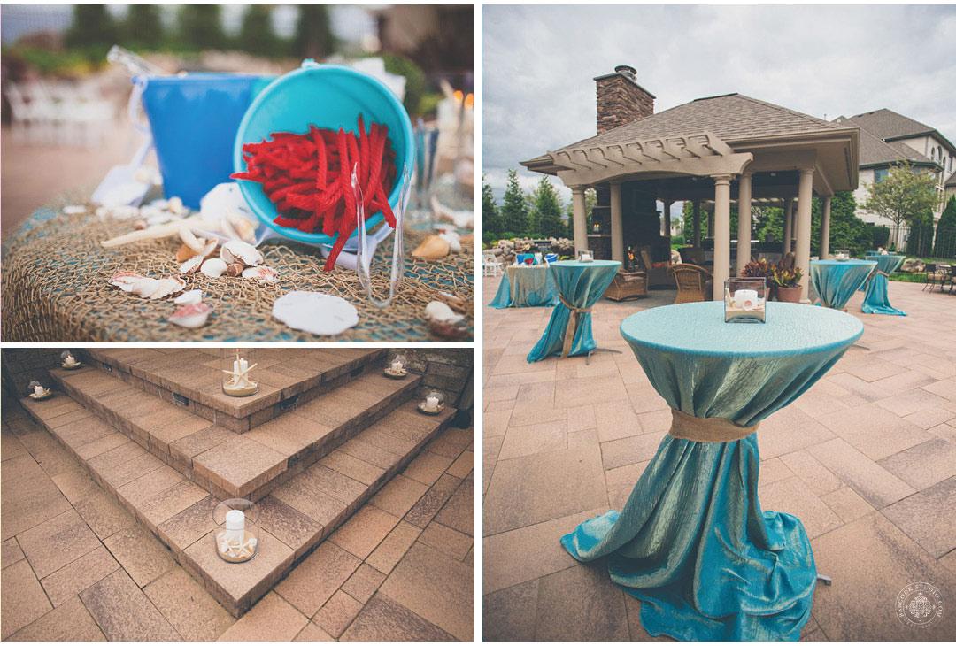 stacy-linda-wedding-dayton-photographer-dayton-ohio-8.jpg