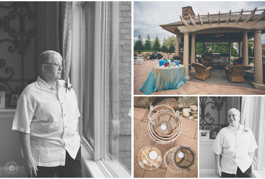 stacy-linda-wedding-dayton-photographer-dayton-ohio-7.jpg