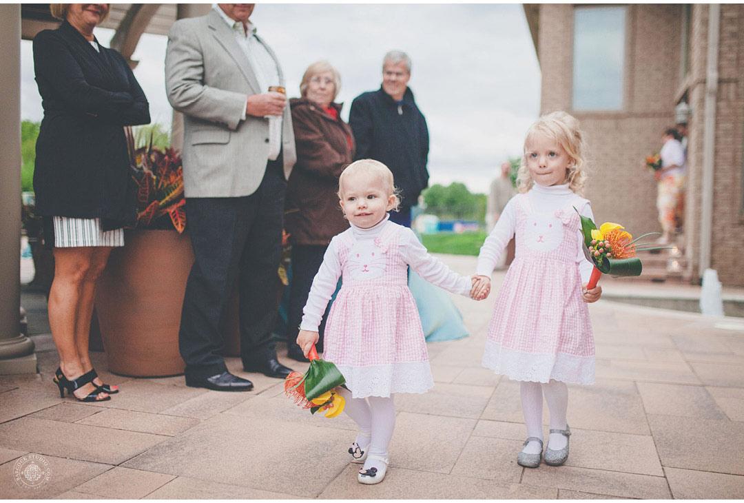 stacy-linda-wedding-dayton-photographer-dayton-ohio-9.jpg