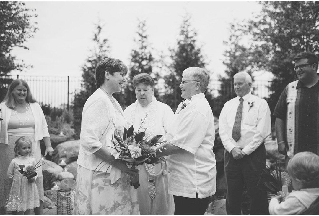 stacy-linda-wedding-dayton-photographer-dayton-ohio-11.jpg