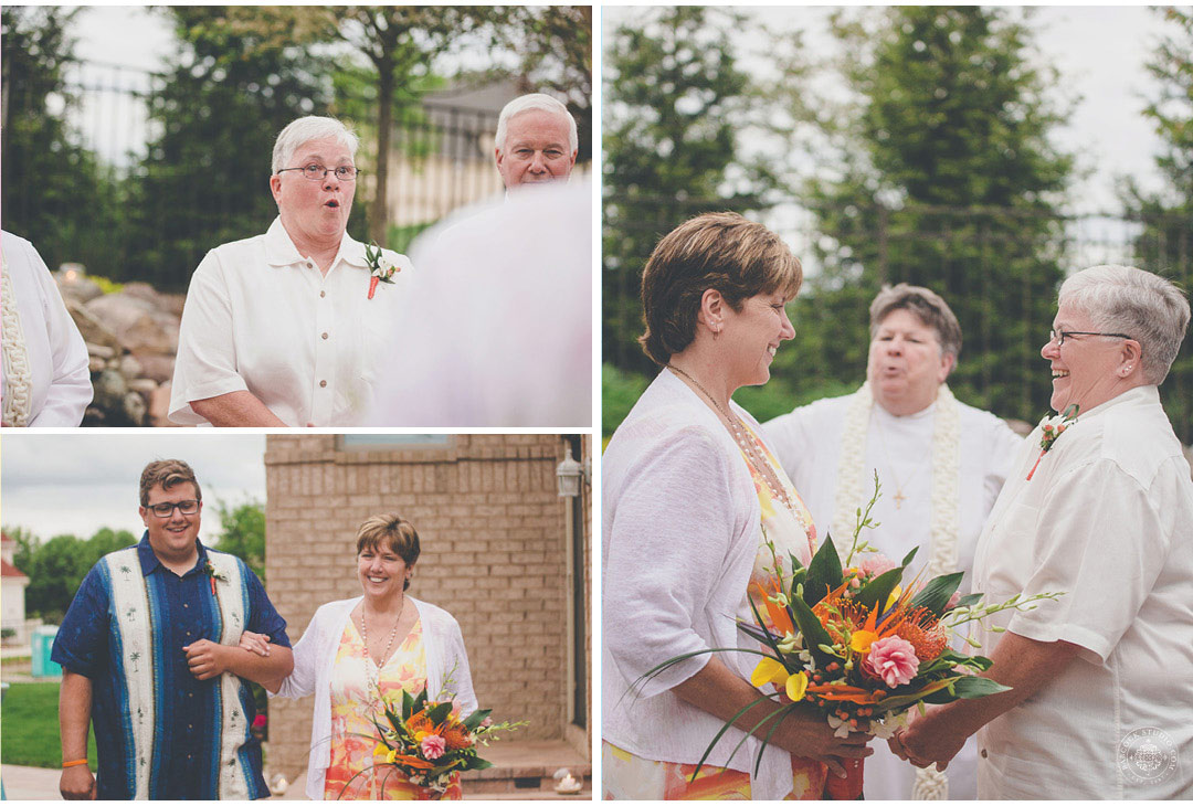 stacy-linda-wedding-dayton-photographer-dayton-ohio-10.jpg