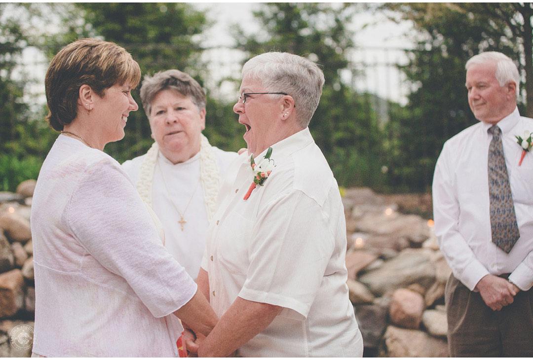 stacy-linda-wedding-dayton-photographer-dayton-ohio-12.jpg
