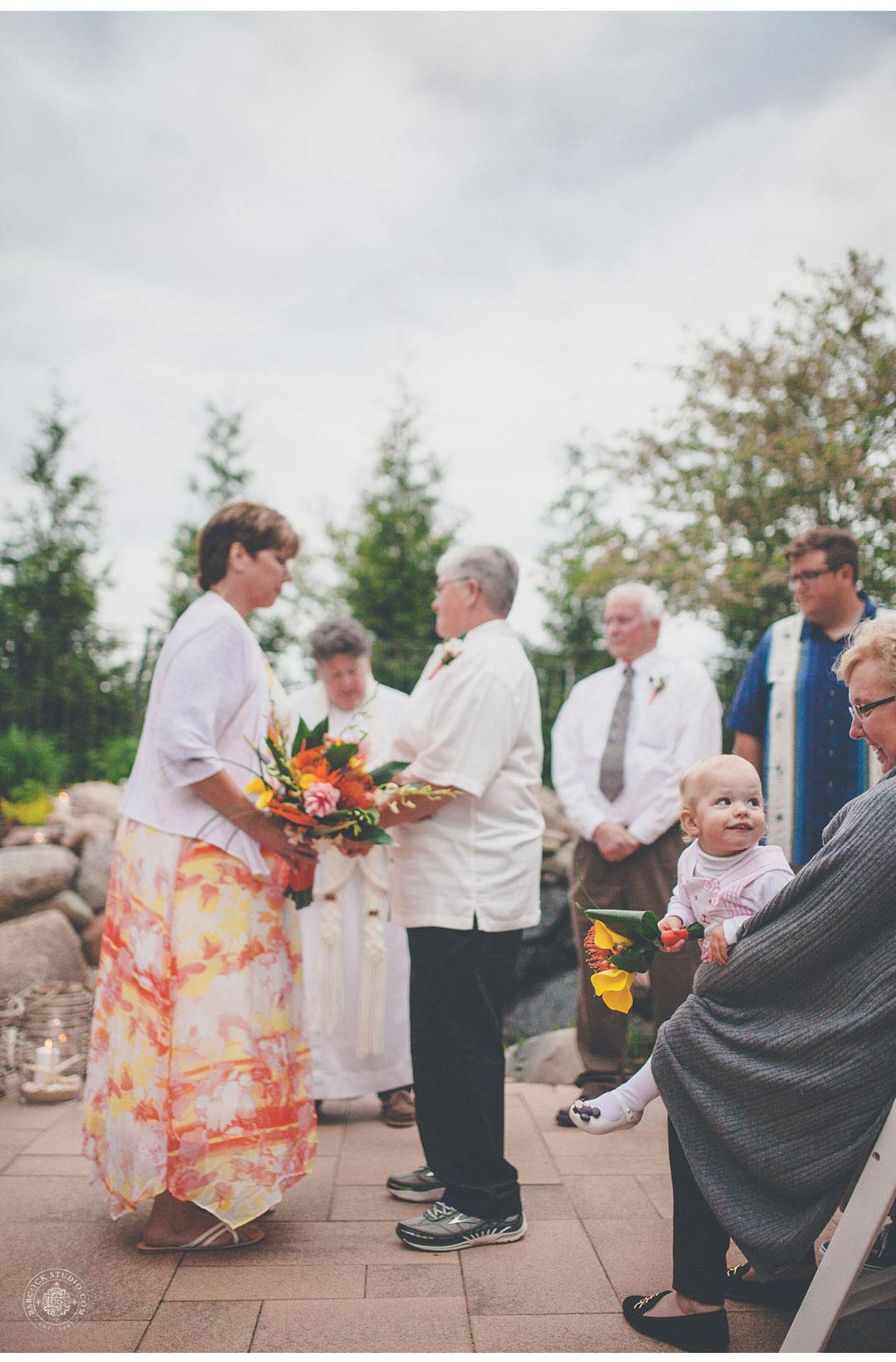 stacy-linda-wedding-dayton-photographer-dayton-ohio-13.jpg