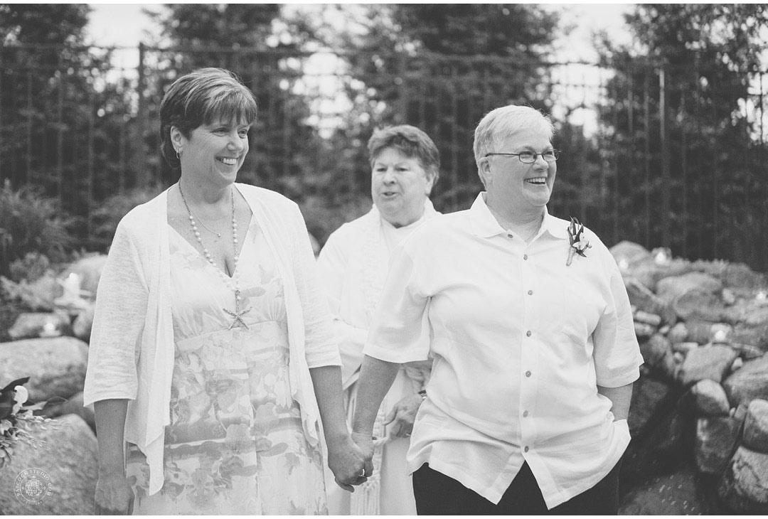 stacy-linda-wedding-dayton-photographer-dayton-ohio-15.jpg