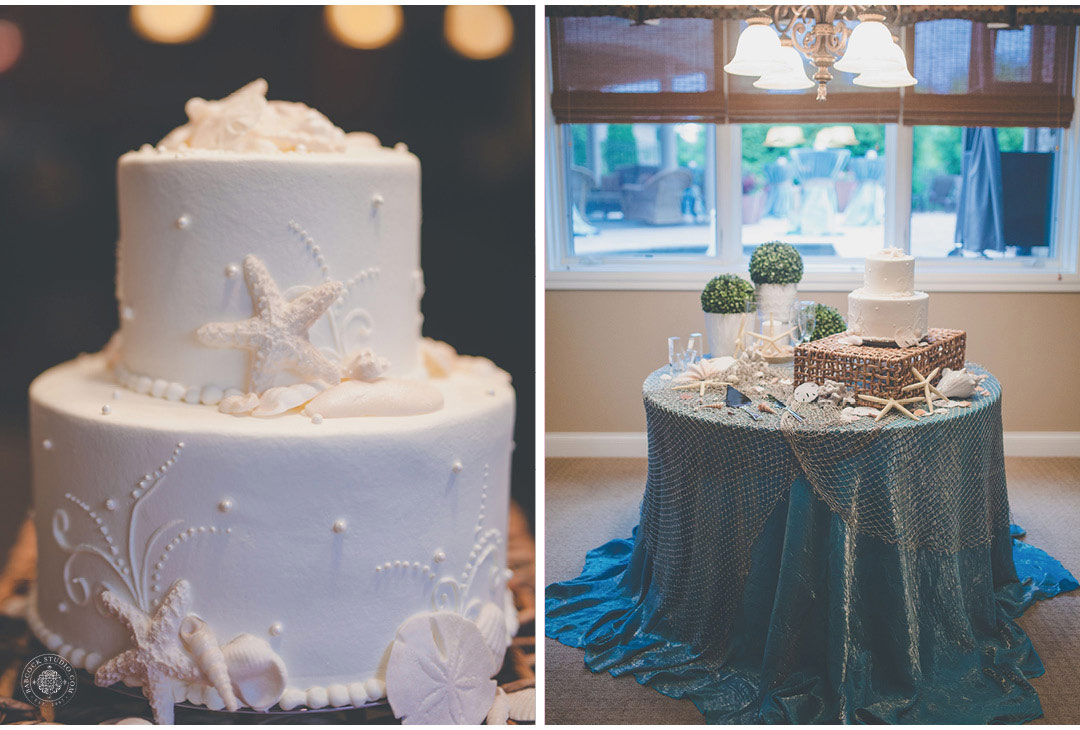stacy-linda-wedding-dayton-photographer-dayton-ohio-16.jpg