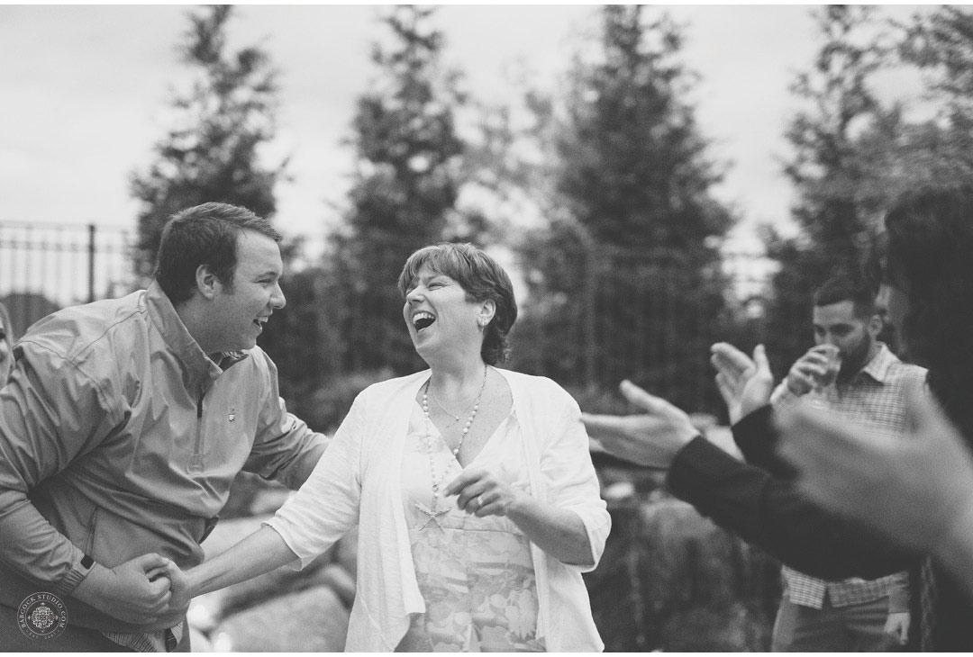 stacy-linda-wedding-dayton-photographer-dayton-ohio-21.jpg