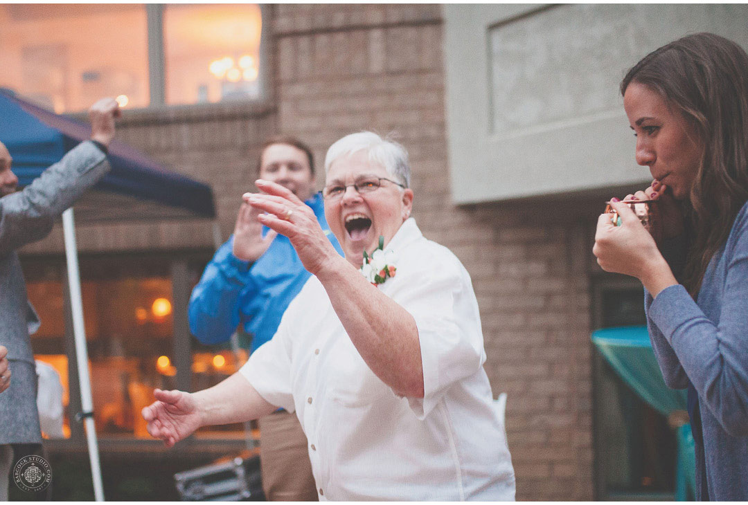 stacy-linda-wedding-dayton-photographer-dayton-ohio-22.jpg